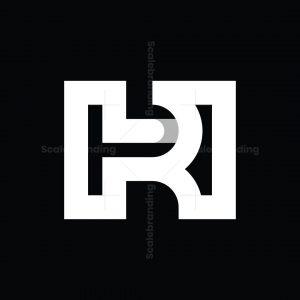 Hr Logo Rh Logo