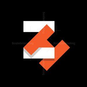 Hz Logo Zh Logo