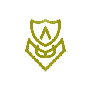 Shield Rhino Logo
