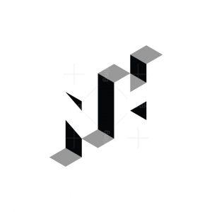 Nh Logo Hn Logo