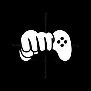 Punchpad Logo