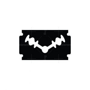 Razor Mail Logo