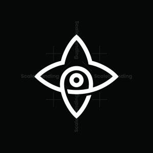 Favorite Location Logo