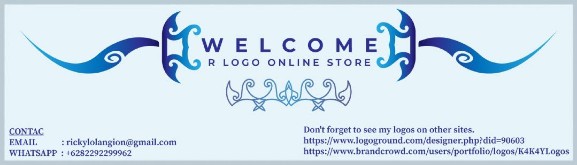 banner-store