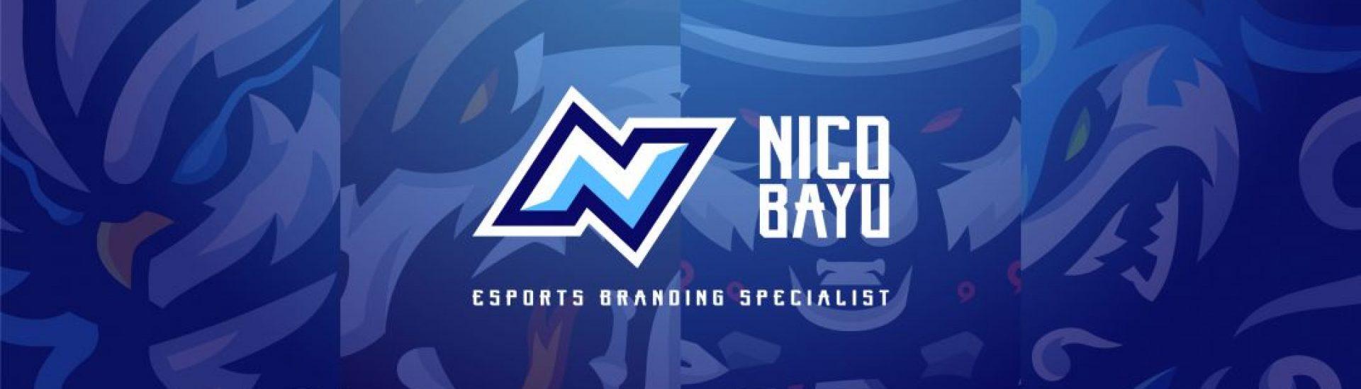 new-branding-twitter