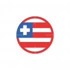 usa medical-01